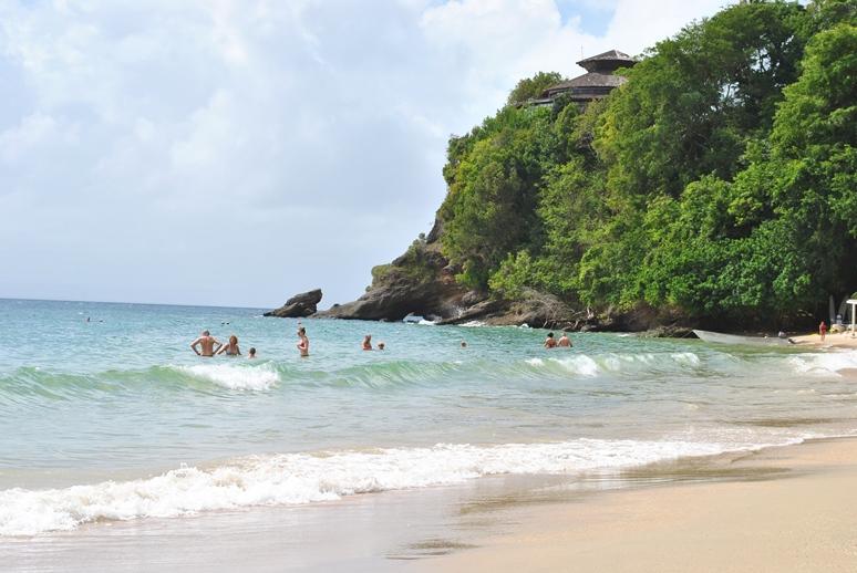 Отзыв сайта Орджо об отдыхе в Доминикане - пляжи отели природа
