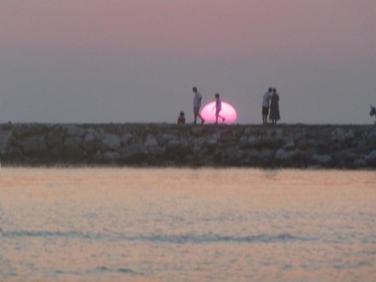 не Орджоникидзе Тоскана Италия отдых Чечина на велосипедах Крым сайт Орджоникидзе блог форум