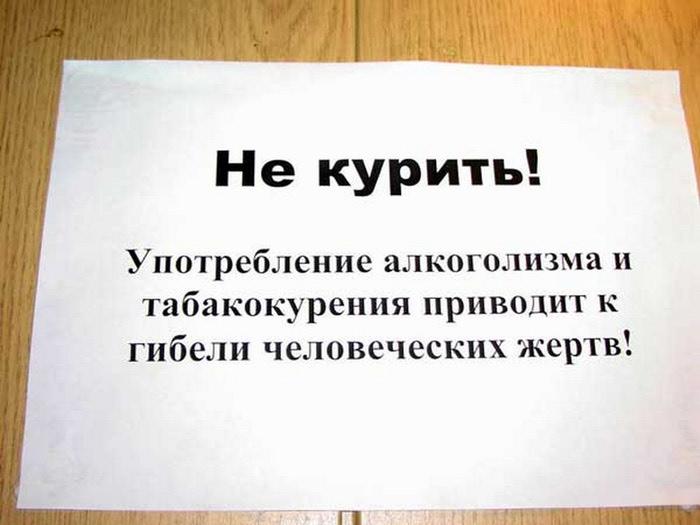 lib.ru/POKROWSKIJ/pokrowsk.txt