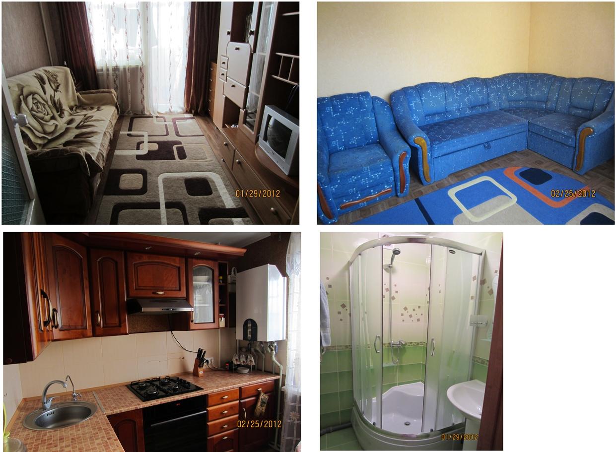 Отдых в Анапе анапа Недорогой отдых частные дома под